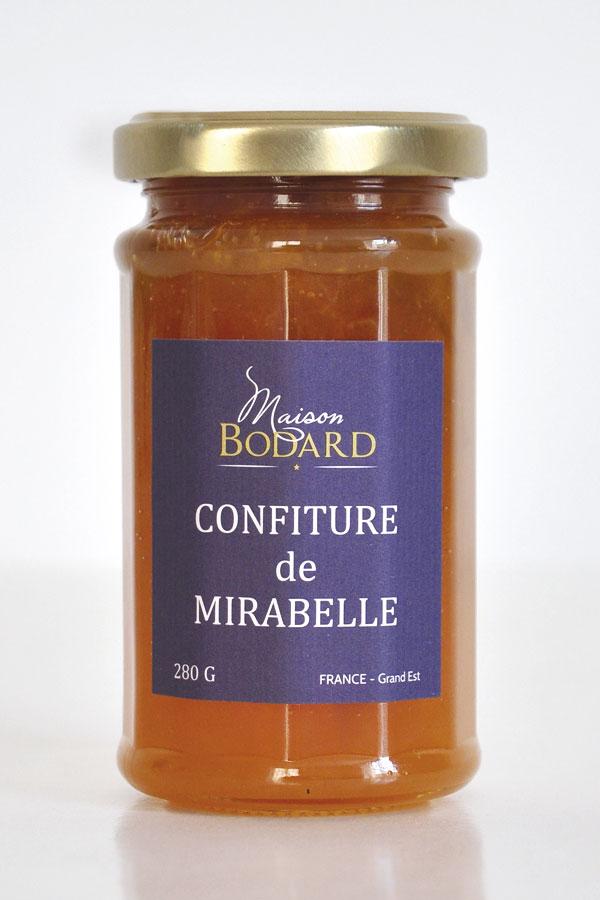 confiture_mirabelle_maison_bodard