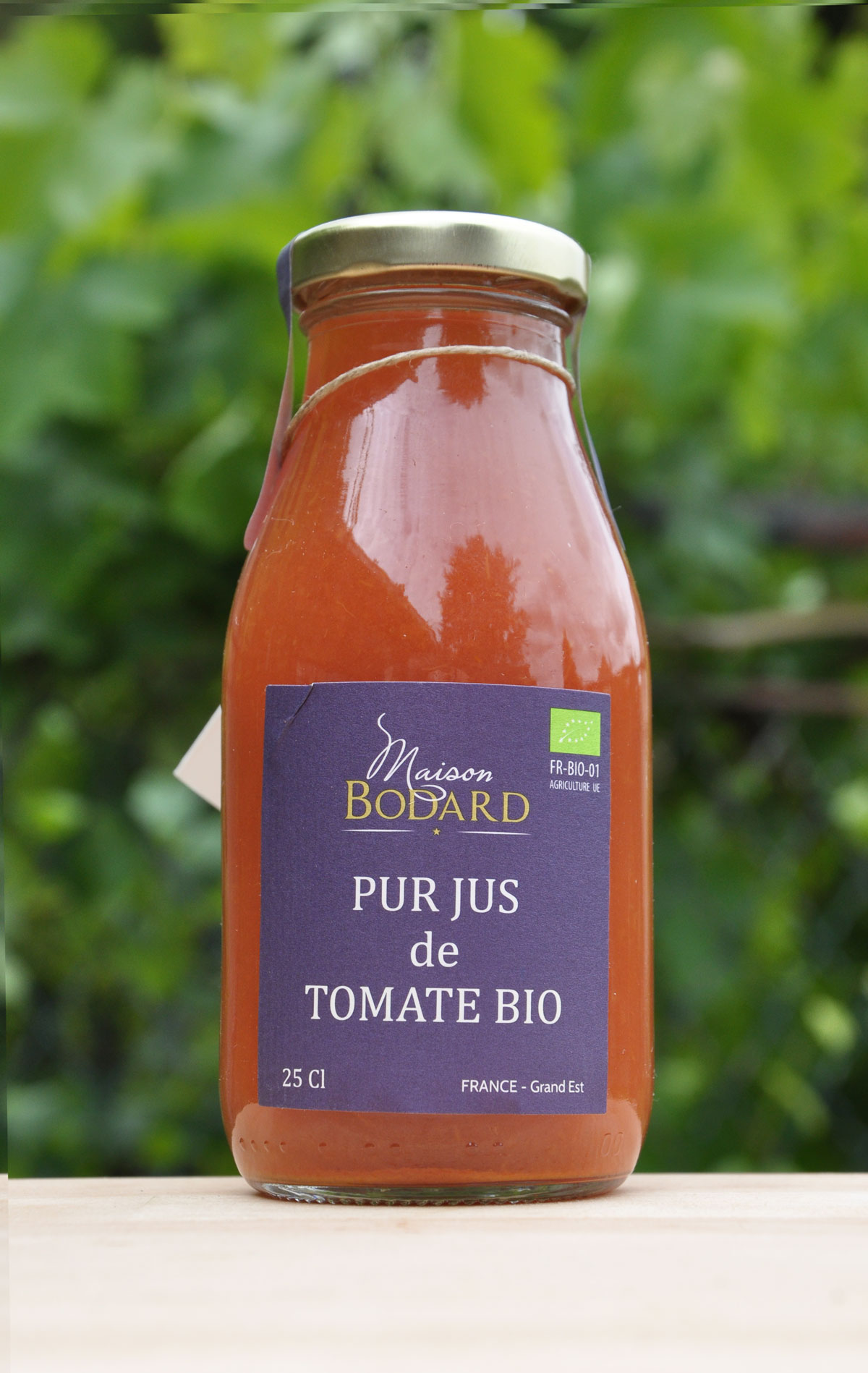 jus-tomate-haut-gamme