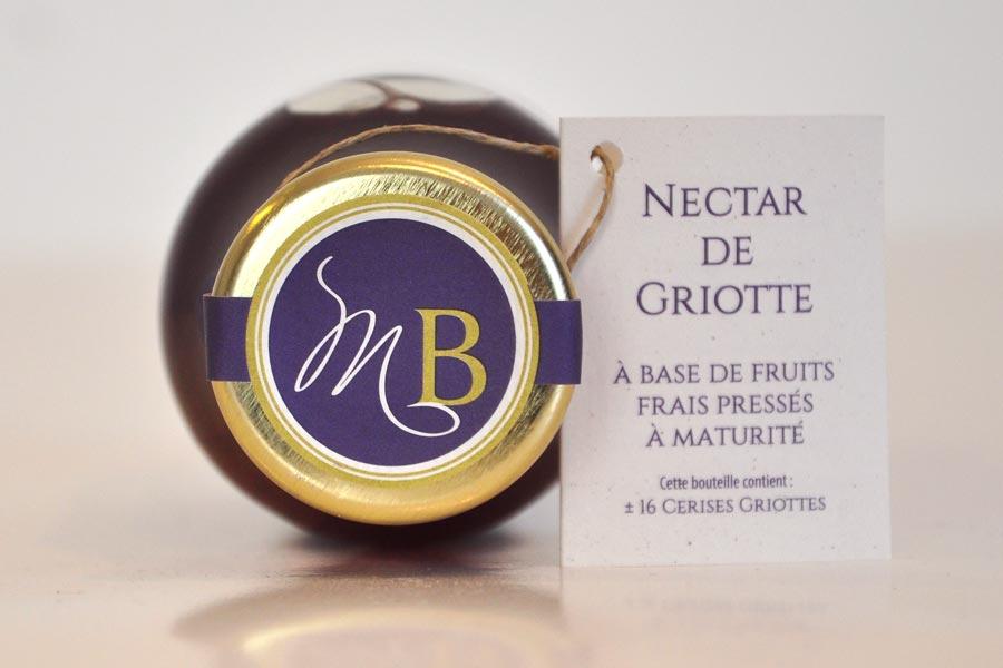 jus-nectars-cafe-restauration-griotte